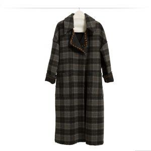 cappottino lana
